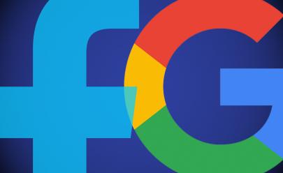 Acordo contra disseminação de Fake News é assinado por Facebook e Google em parceria com TSE