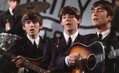 Beatlemania traz show com sucessos dos Beatles para Goiânia