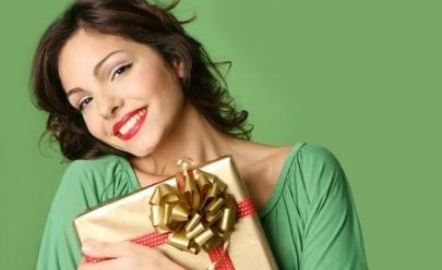 5 mimos úteis para se presentear no Dia das Mulheres