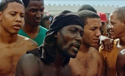 Com entrada gratuita, Brasília recebe mostra de cinema com pré-indicado ao Oscar 2018
