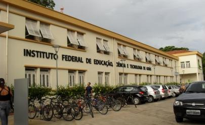 IFG abre 32 vagas para curso gratuito preparatório do Enem