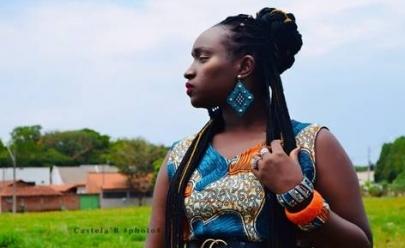 Goiânia recebe 1ª Semana do Afroempreendedorismo Goiano com entrada gratuita