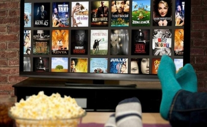 10 Filmes para assistir e relaxar antes do Enem
