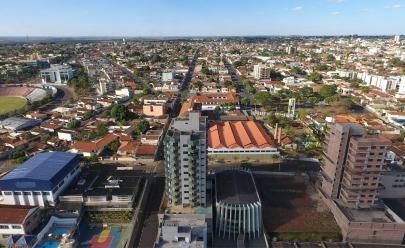 Concurso de fotografia O que eu amo em Uberaba, celebra os 197 anos da cidade