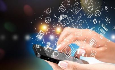 Os melhores aplicativos gratuitos e essenciais para todo empreendedor