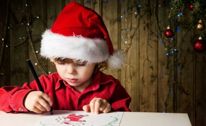 Shopping Bougainville lança campanha de doação de presentes para crianças em Goiânia