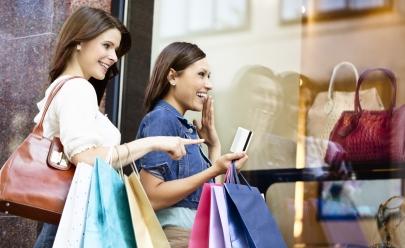 Shopping realiza saldão de Natal e traz vantagens exclusivas aos clientes em Goiânia