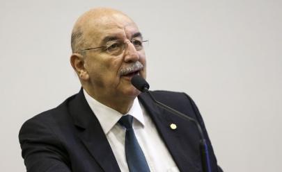Ministro assina Cota de Tela para proteger o cinema nacional após polêmica com Vingadores: Ultimato