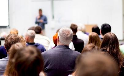 Brasília recebe curso profissionalizante gratuito
