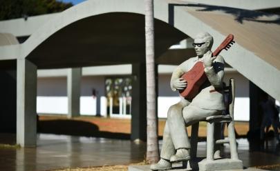 Feira Cultural de Brasília divulga programação gratuita