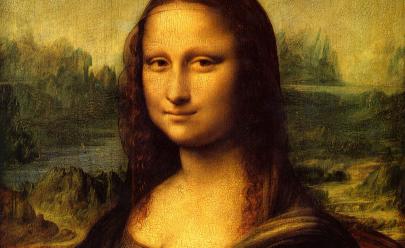Exposição gratuita em Brasília reúne 500 anos de legado do gênio Leonardo da Vinci
