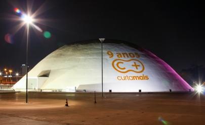 Curta Mais comemora 9 anos com uma super festa do samba e convidados especiais