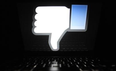 Texto sobre autorização de privacidade do Facebook é boato