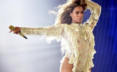 Goiânia recebe show em tributo à Beyoncé