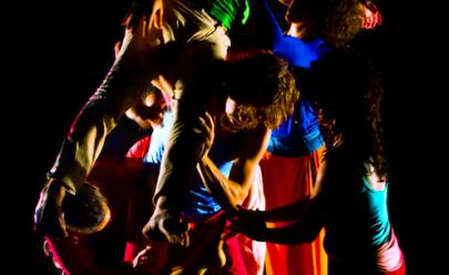 Grupo oferece aulas de dança gratuitas em Goiânia
