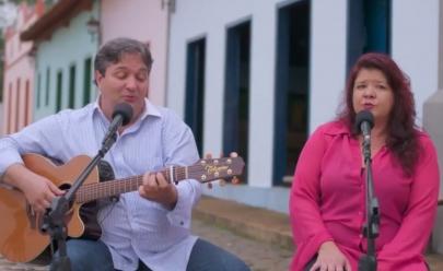 Goiânia recebe série de shows com interpretações de grandes sucessos nacionais e internacionais