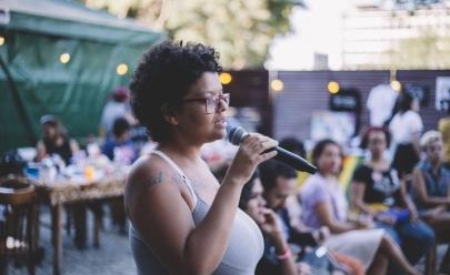 Quanta Resistência: festival em Brasília celebra cultura de mulheres LBTs