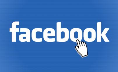 Justiça ordena que Facebook seja retirado do ar por 24 horas