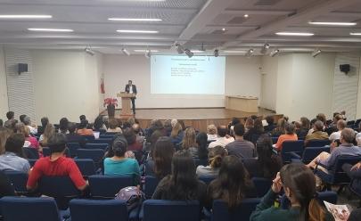 Colégio tradicional de Brasília celebra 35 anos com palestra gratuita sobre educação