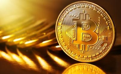 Workshop sobre Bitcoin e a Terceira Revolução Digital acontece em Goiânia