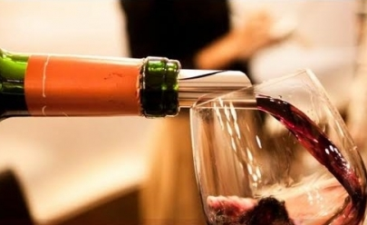 Degustação de vinhos traz mais de 100 rótulos portugueses para evento em Goiânia