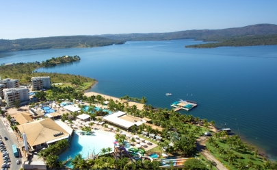 12 motivos por que Goiás é o maior e melhor estado do mundo
