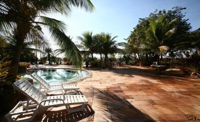 Hotel Fazenda próximo a Uberlândia dá cortesia para os pais durante mês de agosto