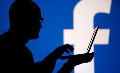 Ferramenta de prevenção de suicídio no Facebook é lançada no Brasil