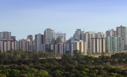 Águas Claras: região administrativa de Brasília completa 15 anos com atividades culturais e esportivas