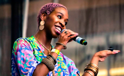 Cerrado Mix Festival 2016 reúne Karol Conka e grandes nomes do rap e hip hop