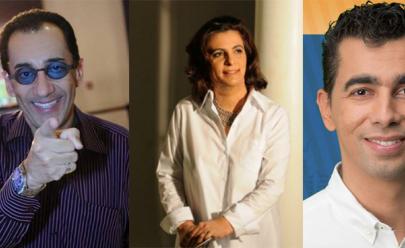 Os 35 vereadores de Goiânia eleitos em 2016