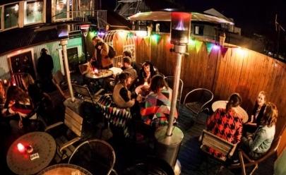Confira a programação noturna com os melhores eventos dessa sexta-feira em Uberlândia