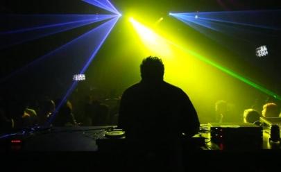 Novo Pub abre as portas com DJs, balada sertaneja e acesso vip em Uberlândia