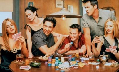 11 séries da Netflix que mostram a importância da amizade