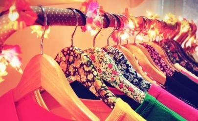 Feira do Troca promove consumo consciente em Goiânia; saiba como participar