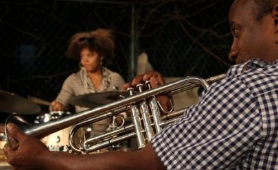 Jazz cubano está em cartaz em cinema de Brasília
