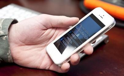 Lei exige que empresas e órgãos públicos de Goiânia ofereçam wi-fi gratuito