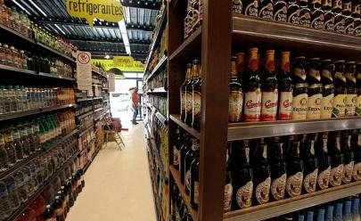Grande rede de supermercados abre vagas de emprego em Uberlândia