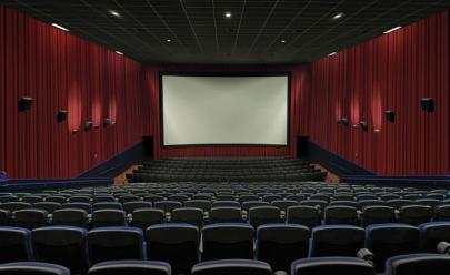 Confira a programação do Festival Varilux do Cinema Francês 2018, que acontece em Goiânia
