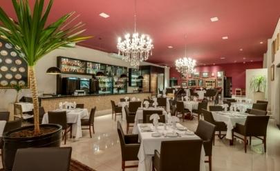 Restaurante L`Etoile D`Argent fecha as portas após 20 anos de funcionamento em Goiânia