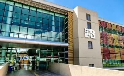 ConectaIF: evento em Brasília oferece mais de 1.500 vagas em cursos e oficinas gratuitas