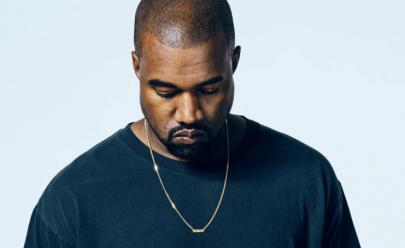 Kanye West é hospitalizado em Los Angeles e faz exames psiquiátricos após cancelar turnê