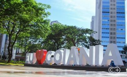 O que fazer de melhor em Goiânia