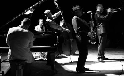 Hotel promove noite de jazz toda quinta-feira em Goiânia