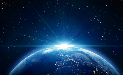 Hora do Planeta acontece neste sábado em Goiânia para promover conscientização sobre mudanças climáticas