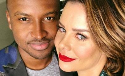 Fernanda Souza e Thiaguinho anunciam separação: 'Não somos mais um casal'