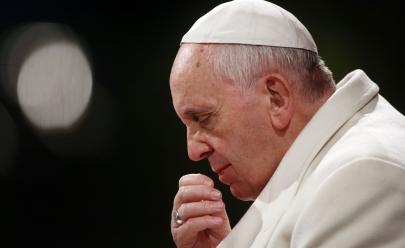 Papa Francisco criticou liberdade de gênero ensinada a crianças nas escolas