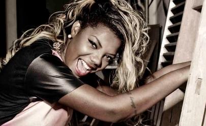Billboard confunde nossa funkeira Ludmilla com Queen B, Beyoncé