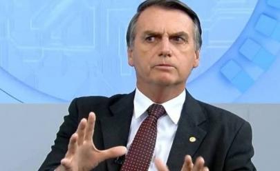 Bolsonaro boicota debate na Globo e confirma entrevista exclusiva na Record no mesmo horário