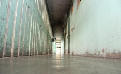 Centro de internação para menores é atingido por incêndio em Goiânia e deixa pelo menos 9 mortes